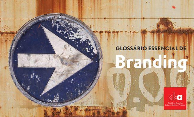 Guia de Melhores Práticas de Branding ABA
