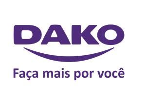 dako200