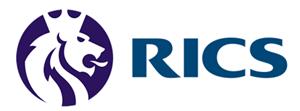 logotipo rics