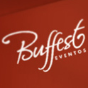 Design logotipo e cartao de visita Buffest